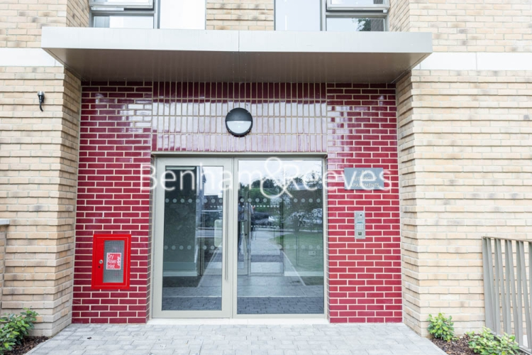 1 bedroom(s) flat to rent in Buttercup apartments, Mill Hill East, NW7-image 17