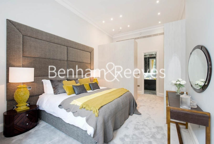3 bedroom(s) flat to rent in 9 Arkwright Road, Hampstead, NW3-image 3