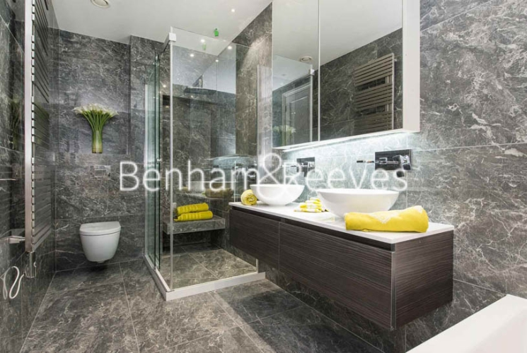 3 bedroom(s) flat to rent in 9 Arkwright Road, Hampstead, NW3-image 4