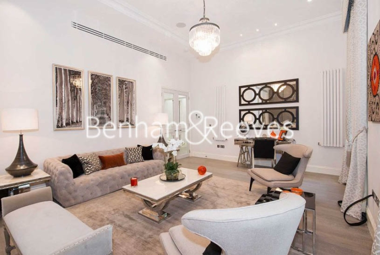 3 bedroom(s) flat to rent in 9 Arkwright Road, Hampstead, NW3-image 5
