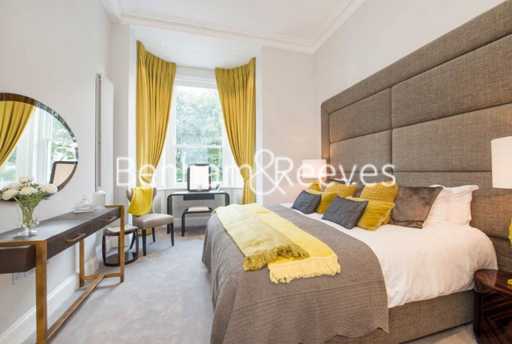 3 bedroom(s) flat to rent in 9 Arkwright Road, Hampstead, NW3-image 6