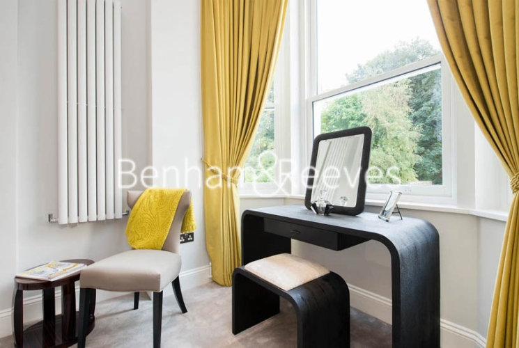 3 bedroom(s) flat to rent in 9 Arkwright Road, Hampstead, NW3-image 7