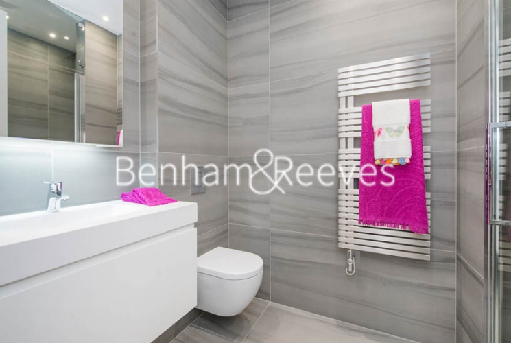 3 bedroom(s) flat to rent in 9 Arkwright Road, Hampstead, NW3-image 8