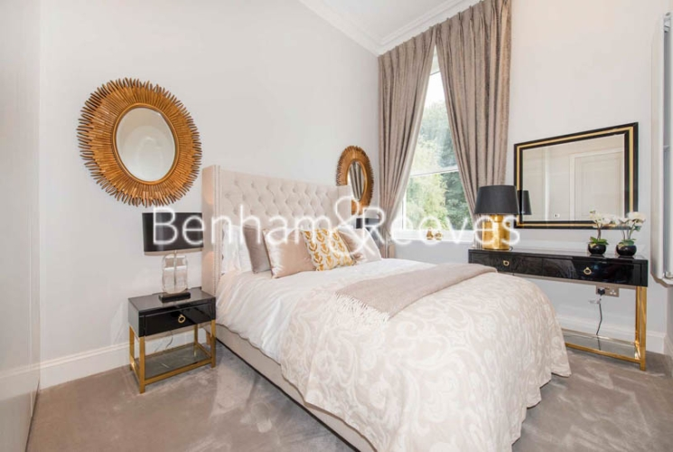 3 bedroom(s) flat to rent in 9 Arkwright Road, Hampstead, NW3-image 10