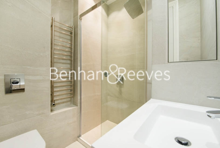 3 bedroom(s) flat to rent in 9 Arkwright Road, Hampstead, NW3-image 11