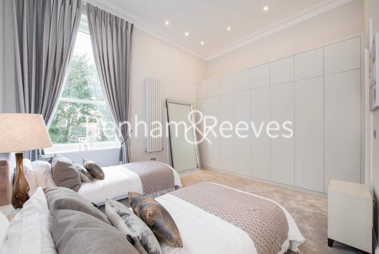 3 bedroom(s) flat to rent in 9 Arkwright Road, Hampstead, NW3-image 12