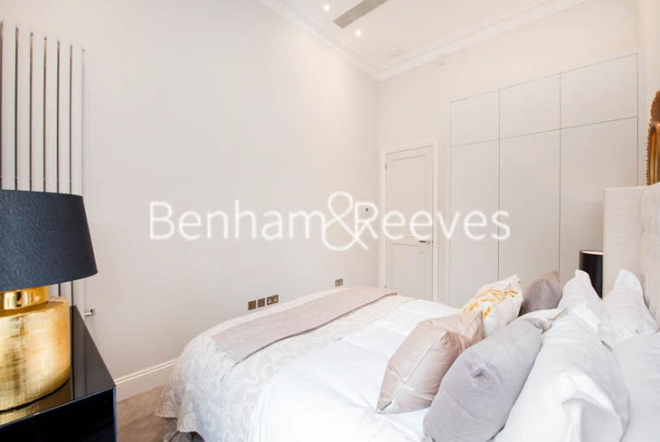3 bedroom(s) flat to rent in 9 Arkwright Road, Hampstead, NW3-image 13