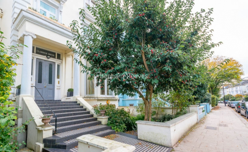 3 bedroom(s) flat to rent in Belsize Park, Hampstead, NW3-image 16