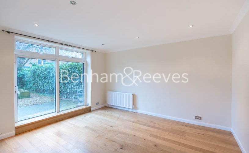 2 bedroom(s) flat to rent in Gayton Road, Hampstead, NW3-image 1