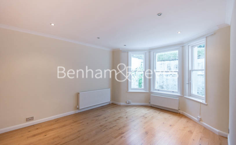 2 bedroom(s) flat to rent in Gayton Road, Hampstead, NW3-image 3