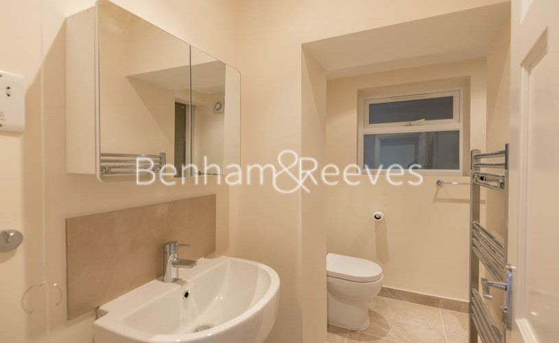 2 bedroom(s) flat to rent in Gayton Road, Hampstead, NW3-image 4