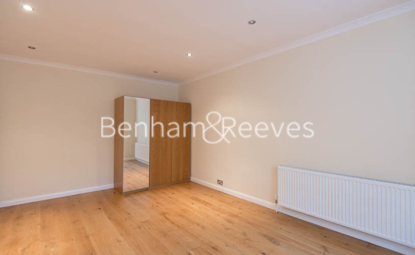 2 bedroom(s) flat to rent in Gayton Road, Hampstead, NW3-image 6