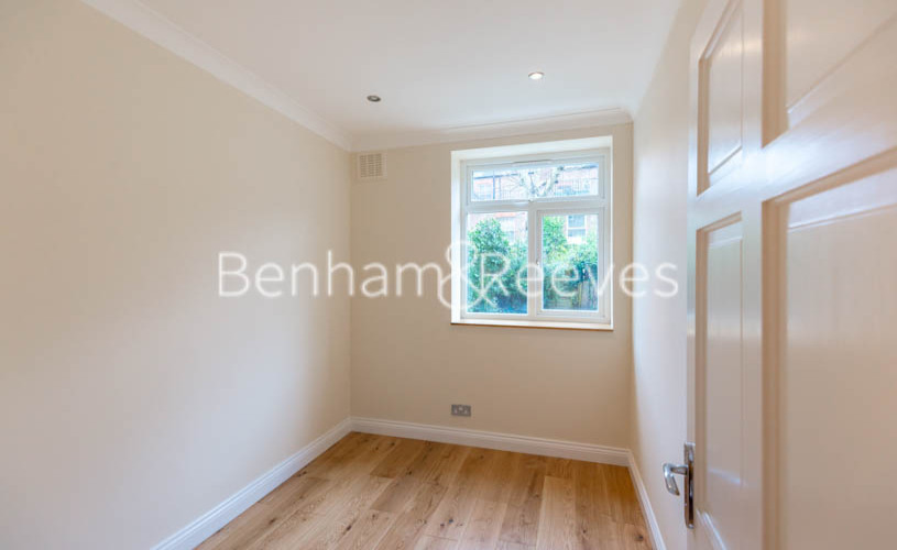 2 bedroom(s) flat to rent in Gayton Road, Hampstead, NW3-image 7