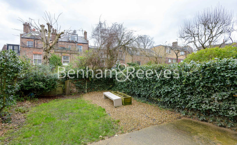 2 bedroom(s) flat to rent in Gayton Road, Hampstead, NW3-image 8