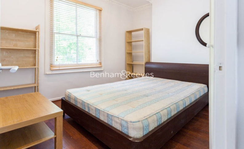 1 bedroom(s) flat to rent in Gardnor road, Hampstead, NW3-image 3