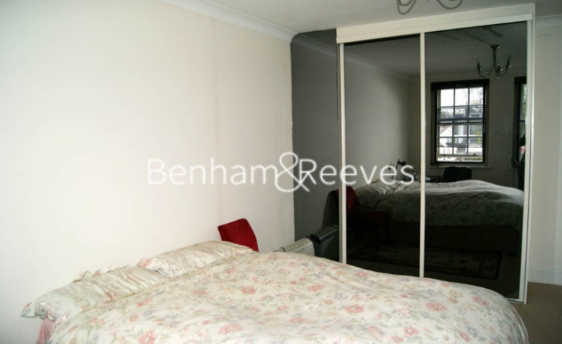 2 bedroom(s) flat to rent in Greenhill, Hampstead, NW3-image 3
