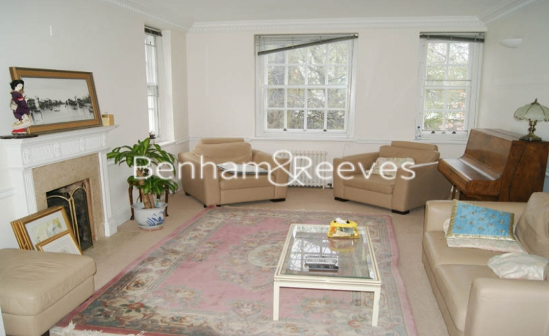 2 bedroom(s) flat to rent in Greenhill, Hampstead, NW3-image 6