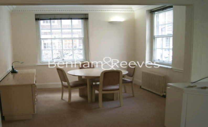 2 bedroom(s) flat to rent in Greenhill, Hampstead, NW3-image 7