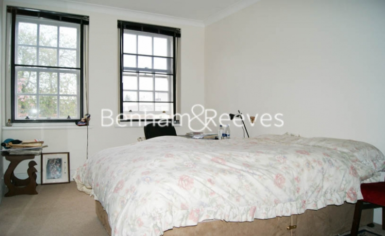 2 bedroom(s) flat to rent in Greenhill, Hampstead, NW3-image 8