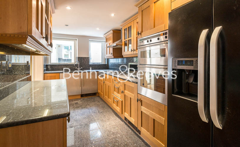 3 bedroom(s) flat to rent in South Hill Park, Hampstead, NW3-image 2