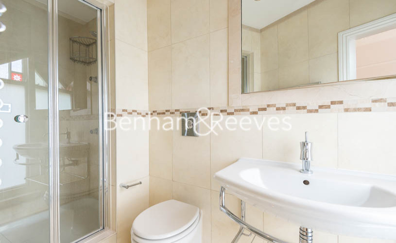 3 bedroom(s) flat to rent in South Hill Park, Hampstead, NW3-image 4