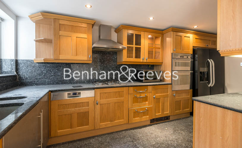 3 bedroom(s) flat to rent in South Hill Park, Hampstead, NW3-image 7