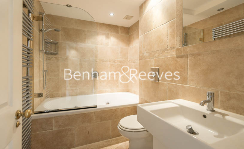 3 bedroom(s) flat to rent in South Hill Park, Hampstead, NW3-image 9