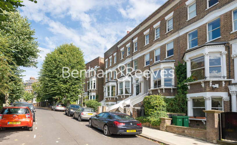 3 bedroom(s) flat to rent in South Hill Park, Hampstead, NW3-image 11