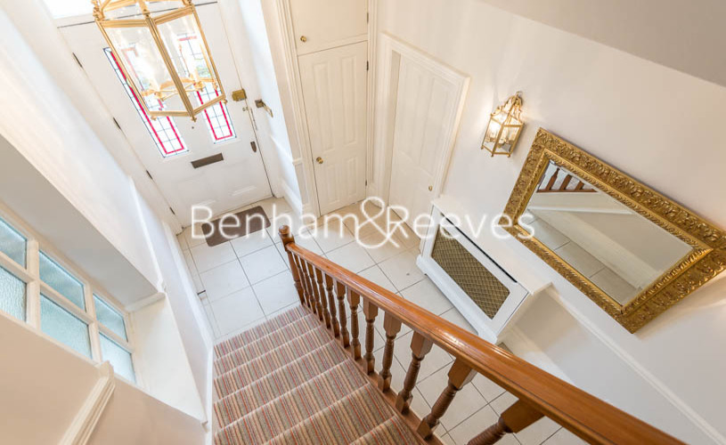 3 bedroom(s) flat to rent in South Hill Park, Hampstead, NW3-image 14