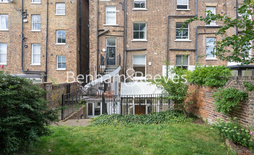 3 bedroom(s) flat to rent in South Hill Park, Hampstead, NW3-image 18