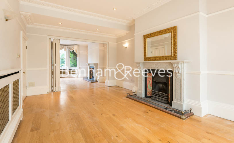 3 bedroom(s) flat to rent in South Hill Park, Hampstead, NW3-image 19