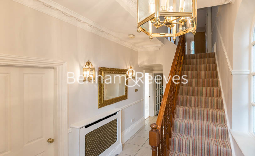 3 bedroom(s) flat to rent in South Hill Park, Hampstead, NW3-image 20