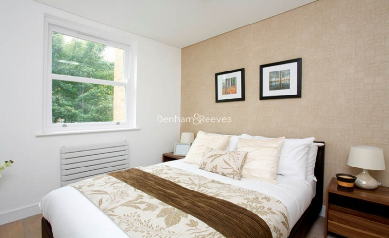 2 bedroom(s) flat to rent in Lancaster Grove, Hampstead, NW3-image 5