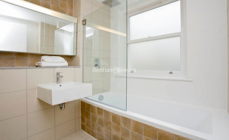 2 bedroom(s) flat to rent in Lancaster Grove, Hampstead, NW3-image 7