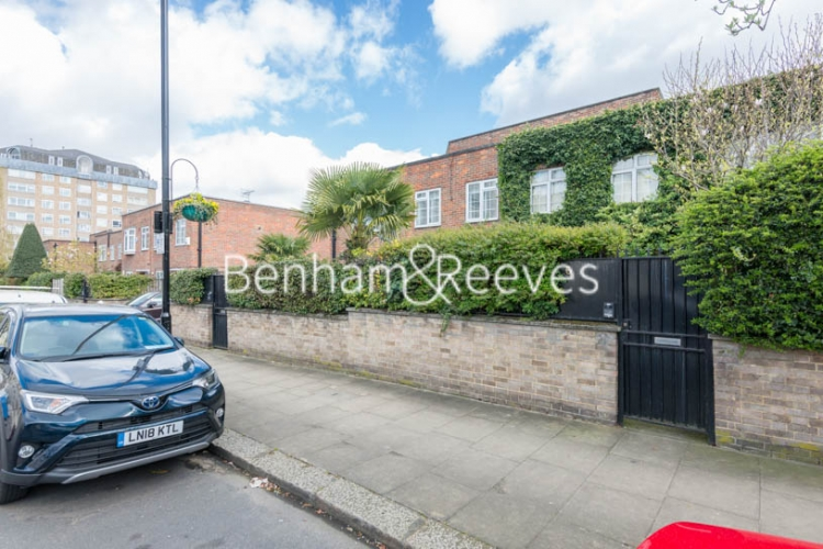 3 bedroom(s) house to rent in Randolph Avenue, Maida Vale, W9-image 6