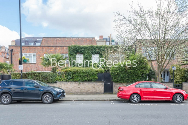 3 bedroom(s) house to rent in Randolph Avenue, Maida Vale, W9-image 7