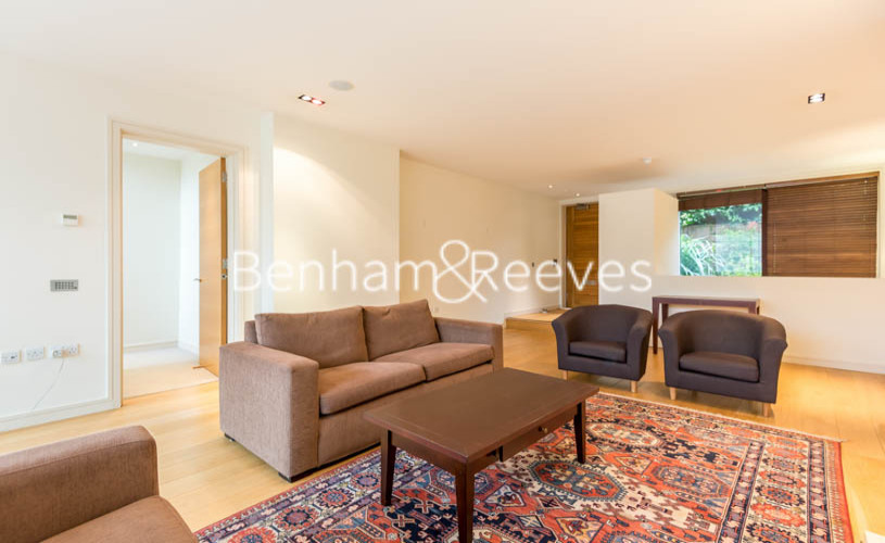 4 bedroom(s) house to rent in Oakhill Park Mews, Hampstead, NW3-image 1