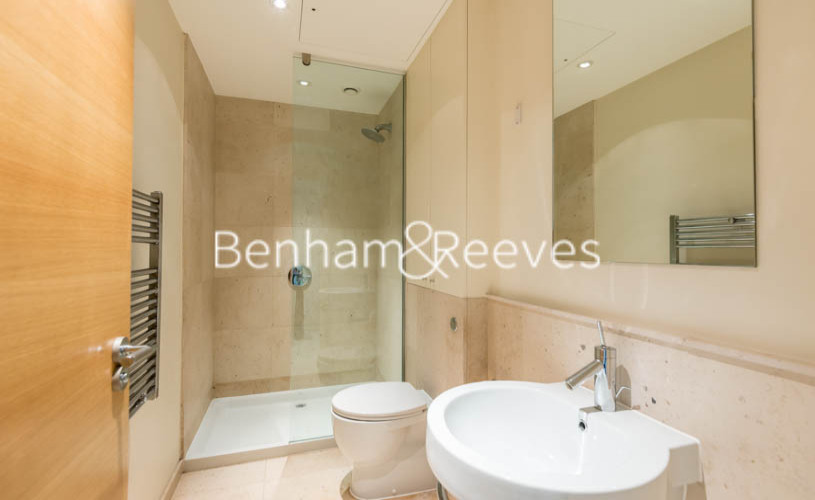 4 bedroom(s) house to rent in Oakhill Park Mews, Hampstead, NW3-image 5