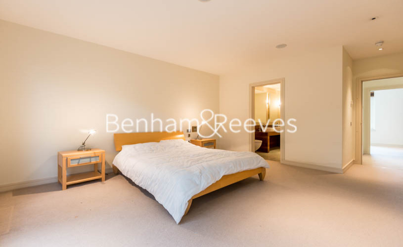 4 bedroom(s) house to rent in Oakhill Park Mews, Hampstead, NW3-image 10