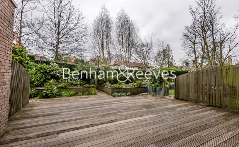 4 bedroom(s) house to rent in Oakhill Park Mews, Hampstead, NW3-image 15