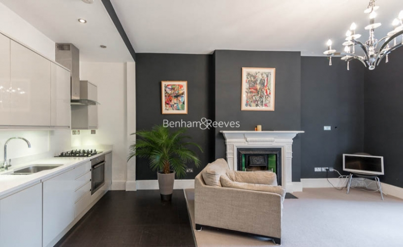 2 bedroom(s) flat to rent in Ornan Road, Belsize Park, NW3-image 2