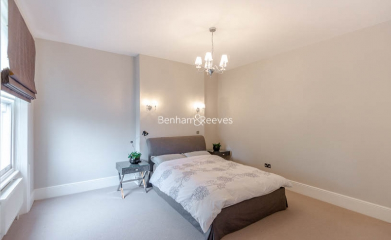 2 bedroom(s) flat to rent in Ornan Road, Belsize Park, NW3-image 3