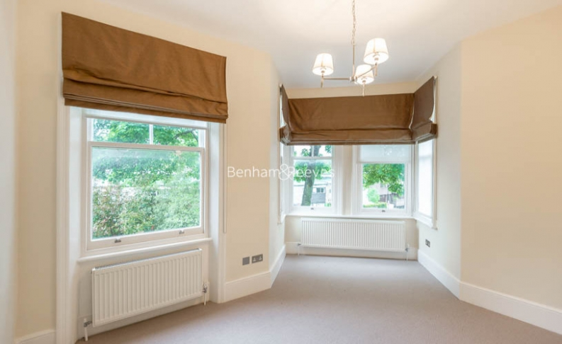 2 bedroom(s) flat to rent in Ornan Road, Belsize Park, NW3-image 4