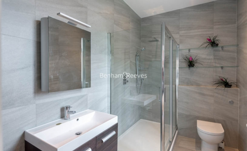 2 bedroom(s) flat to rent in Ornan Road, Belsize Park, NW3-image 6