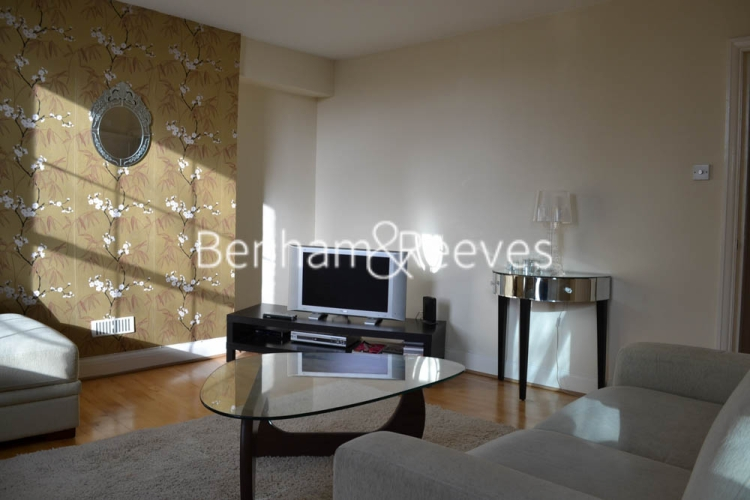 2 bedroom(s) flat to rent in Rosslyn Hill, Hampstead, NW3-image 5