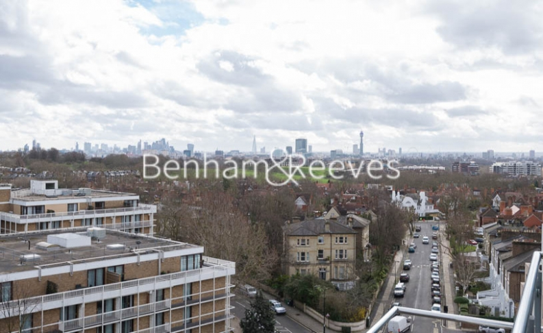 1 bedroom(s) flat to rent in Winchester Road, Hampstead, NW3-image 10