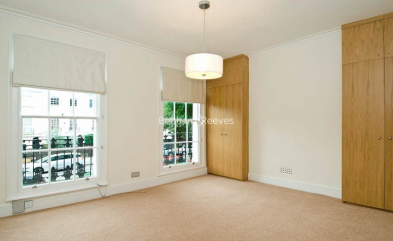 3 bedroom(s) house to rent in St John's Wood Terrace, St John's Wood, NW8-image 5