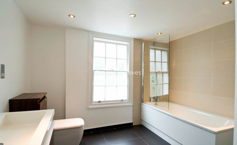 3 bedroom(s) house to rent in St John's Wood Terrace, St John's Wood, NW8-image 6
