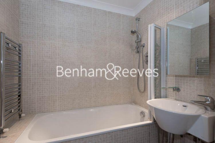 1 bedroom(s) flat to rent in Cadogan Place, Belgravia, SW1X-image 3