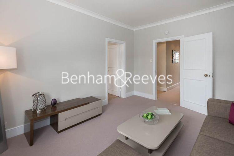1 bedroom(s) flat to rent in Cadogan Place, Belgravia, SW1X-image 6